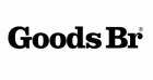 Goods Br