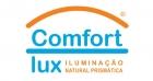 1 Comfort Lux