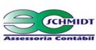 Schmidt Assessoria Contábil