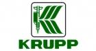 Krupp Metalúrgica