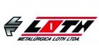 Loth Metalúrgitca