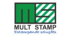 Mult Stamp