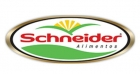 Schneider Alimentos