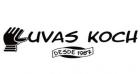 Luvas Koch