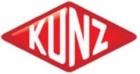 Formas Kunz