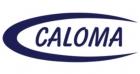 Caloma