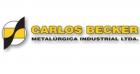 Carlos Becker