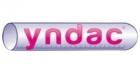 Yndac