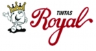 Tintas Royal