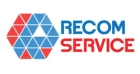 Recom Service