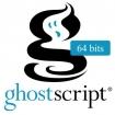 GhostScript (64 bits)