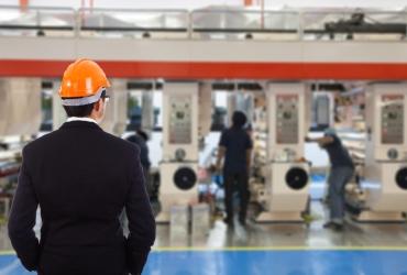 Veja como alcançar mais eficiência nos processos produtivos