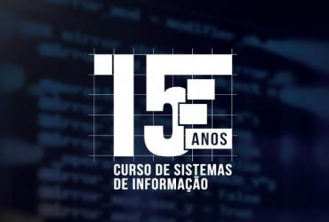 Rech Informática apoia evento de aniversário do Curso de Sistemas de Informação da Feevale