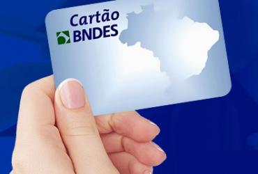 Contrate o ERP SIGER® através do BNDES