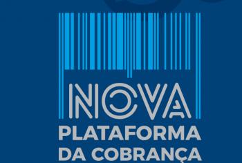 Implantação da Nova Plataforma da Cobrança de Boletos da FEBRABAN será concluída em novembro
