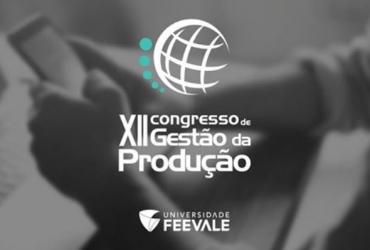 Rech Informática é patrocinadora do XII Congresso de Gestão da Produção