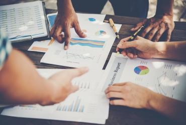 6 dicas para o Planejamento Financeiro da sua empresa