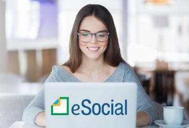 Rech Informática promove encontro sobre eSocial para clientes