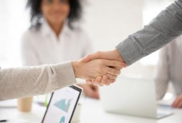 Já conhece o Módulo de Gestão de Contratos do SIGER?