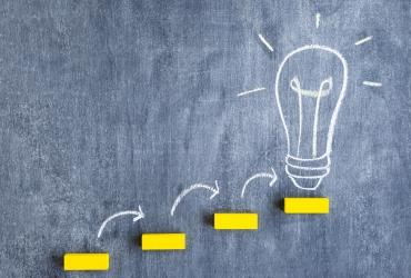 Conheça os primeiros projetos do Laboratório de Inovação Rech