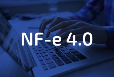 ERP SIGER® preparado para a NF-e 4.0