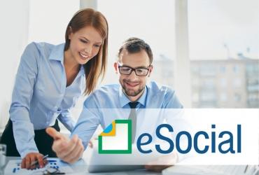 Rech Informática promove palestra sobre eSocial