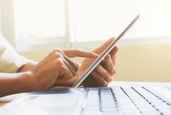 Novos recursos para o aplicativo Pedidos Mobile