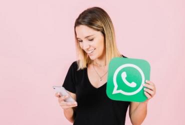 Nova integração do SIGER Mobile Pedidos com o WhatsApp
