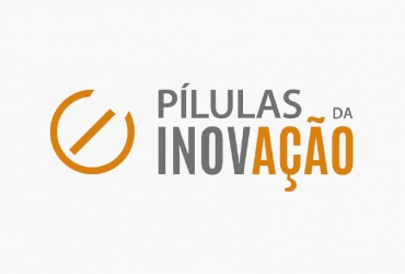 Rech Informática patrocina o Programa Pílulas da Inovação