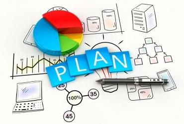 Manutenção Consolidada de Planos Mestres de Produção