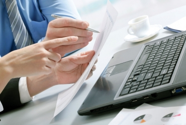 Novos Recursos para o Rech Formprint