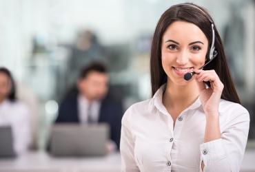 O telemarketing como diferencial na comunicação com o cliente