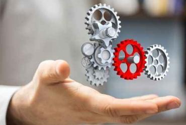 Com o Módulo de Desenvolvimento de Produto sua empresa irá ganhar em redução de custos, agilidade e controle.