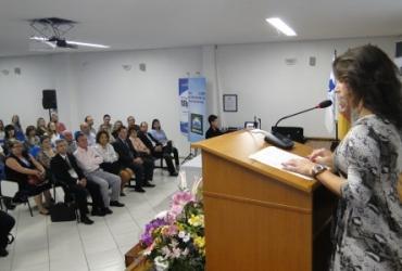 Rech Informática apoiou o Seminário de Assuntos Contábeis do CRC/RS