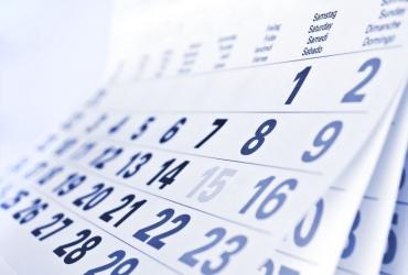 Recurso de Agenda poderá ser acessado de qualquer área do ERP SIGER®