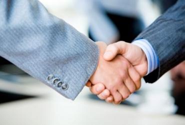 Crédito e Financiamento Vendor pelo SIGER®