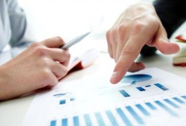 Importação automática de movimentos dos Livros Fiscais para o Vendas e Faturamento