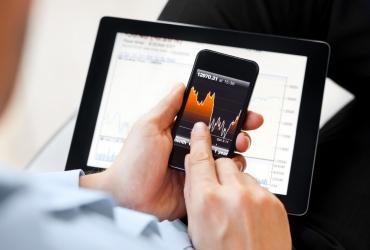 Pedidos via Web e Mobile ganha recurso para emissão de orçamento