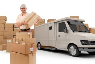 Recurso possibilita que os clientes recebam os pedidos dentro do prazo.