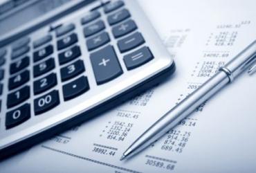 ERP SIGER®: mais eficiência e agilidade para a gestão de escritórios contábeis