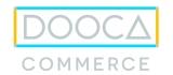 Dooca Commerce