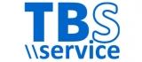 TBS Service Informática