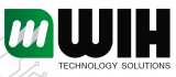 Wih Technology Solutions