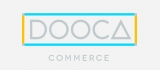 Dooca Commerce