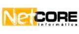 Netcore Informática