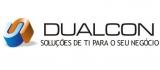 DualCon Conectividade