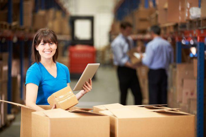 9 dicas para otimizar a gestão do estoque