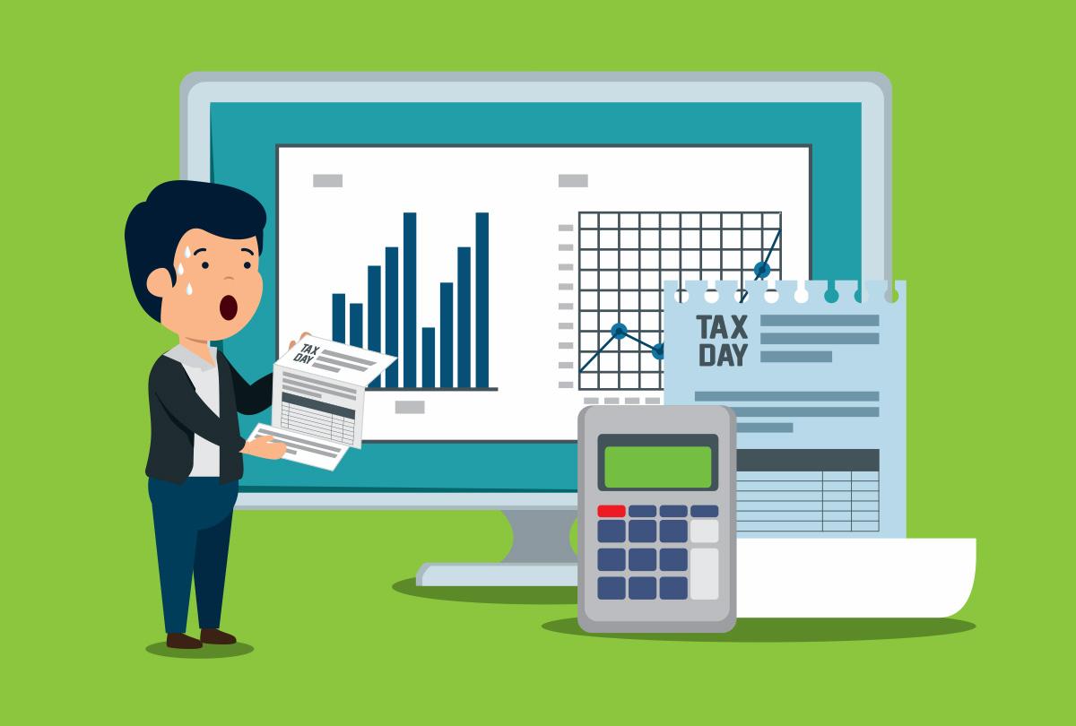 Gestão Orçamentária: 10 etapas para desenvolver e gerenciar com eficiência