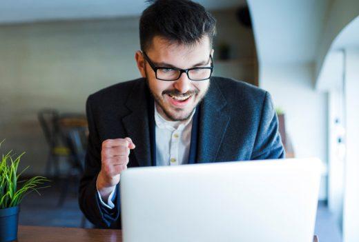 O que é um Sistema de Gestão ERP?
