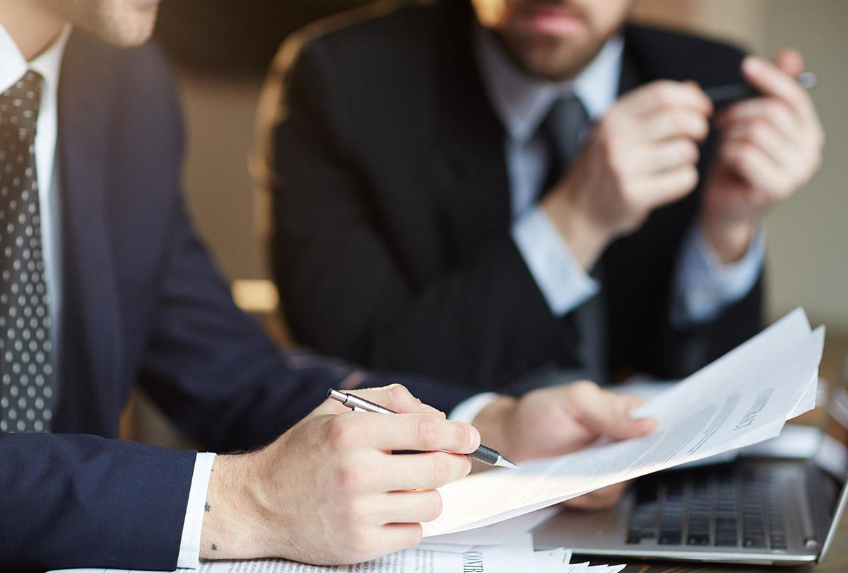 Com dificuldades no gerenciamento das dívidas de clientes?